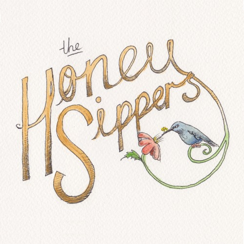 The Honey Sippers's avatar