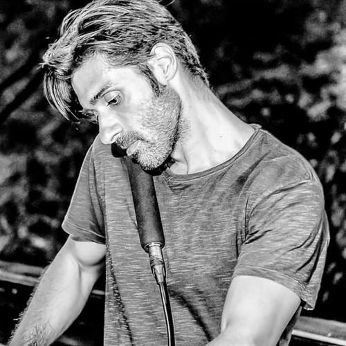 StefanoMascaro.dj's avatar