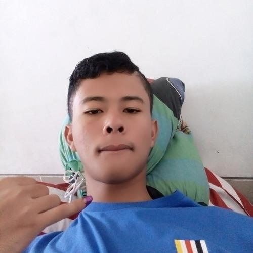 user560961257's avatar