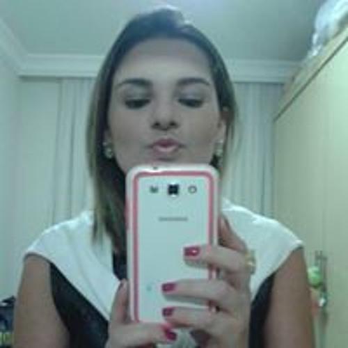 Janaina Sedrez's avatar