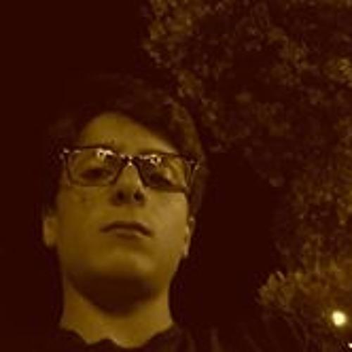 Christian Mazio's avatar