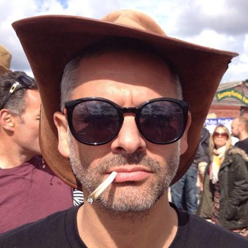 GinoPalmier's avatar