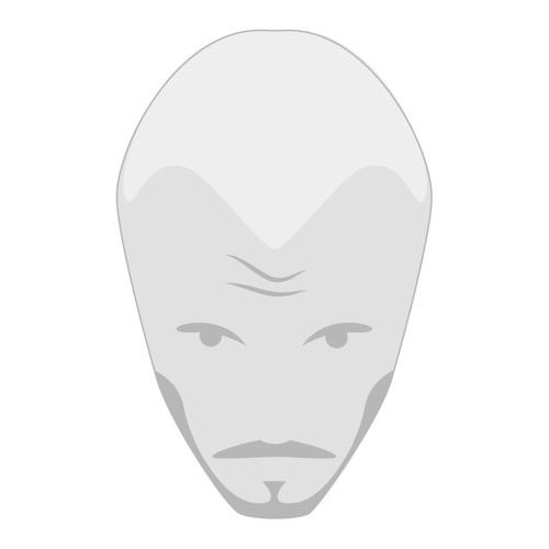 Karl Kopf Beats's avatar