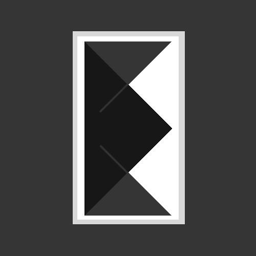 EcKoze's avatar