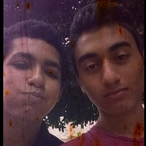 Youssef..'s avatar