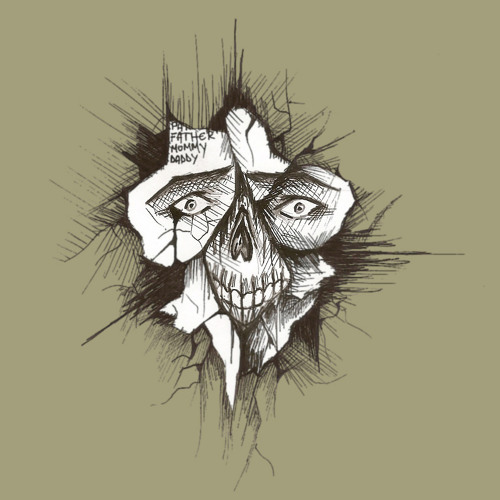 inhale ashes's avatar