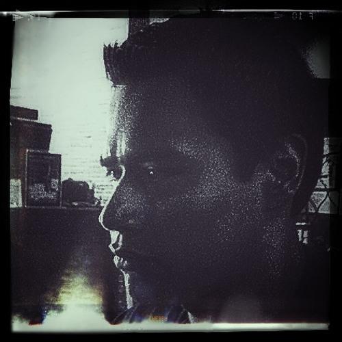 I'm Johnny's avatar