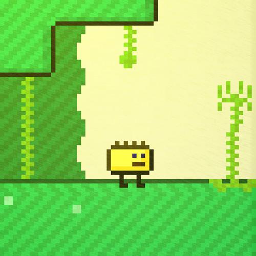 geckojsc's avatar