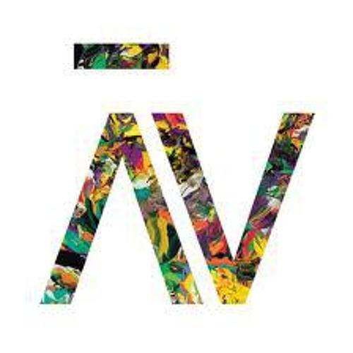 .ɅV°'s avatar