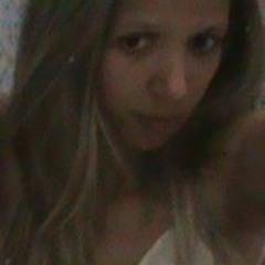 Luana Santos 164