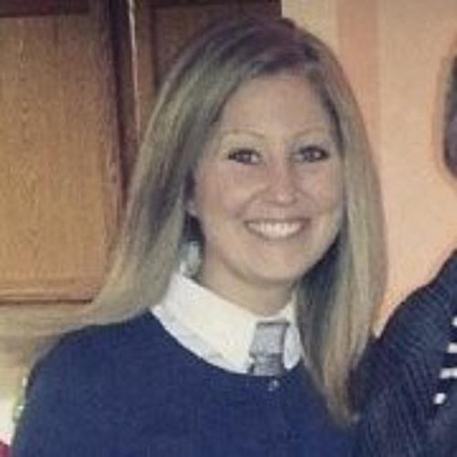 Melissa Ann 41's avatar