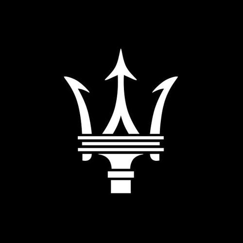 Maserati_HQ's avatar