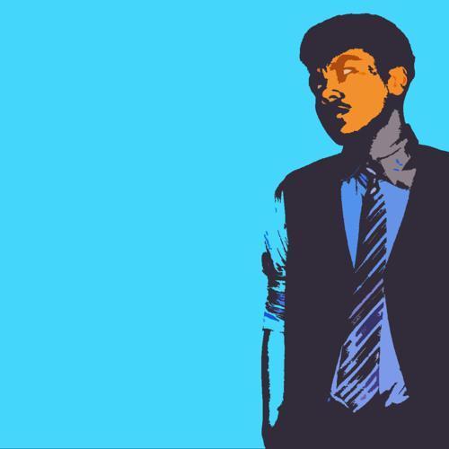 Marchel Sanjaya's avatar