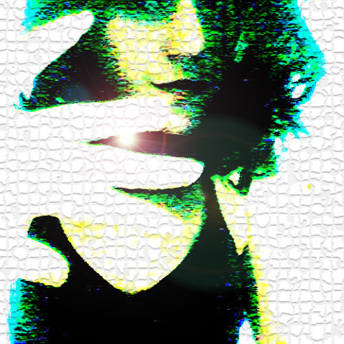 SpArXy's avatar