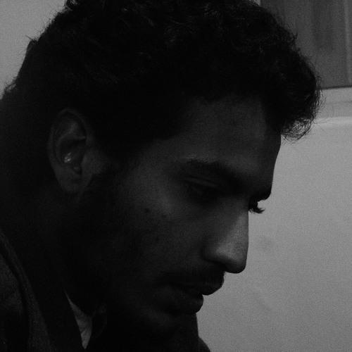RHYH's avatar