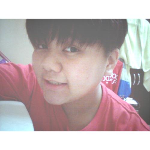 Tii Teng's avatar