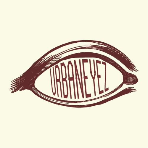 Grigio Urban's avatar