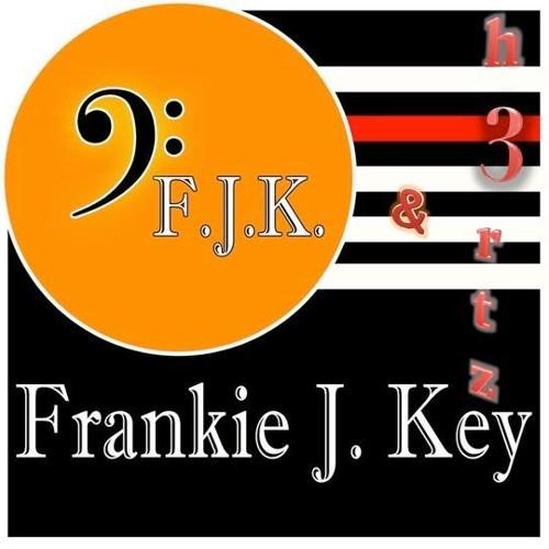 Frankie J. Key & H3rtz Dj's avatar