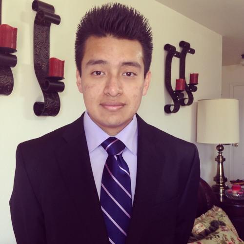 Edward_Garcia97's avatar