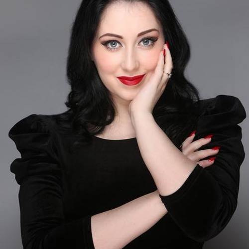 AlexandraStenson's avatar