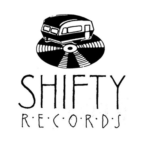 Shifty Records's avatar