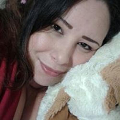 Yonaira Dangond's avatar