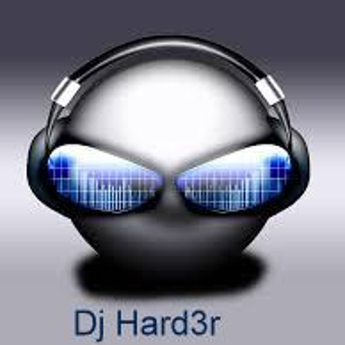 Dj Hard3r 11's avatar