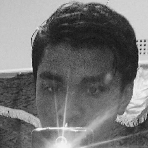 user648138662's avatar