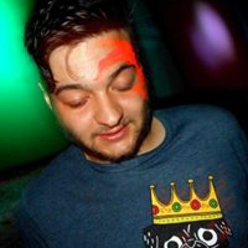 Bob Leën's avatar