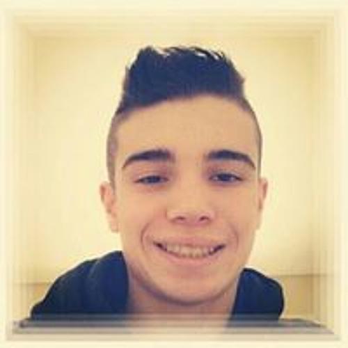 Hugo Royo's avatar