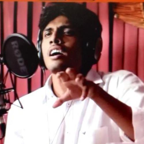 Pavan Sharma Umapathi's avatar