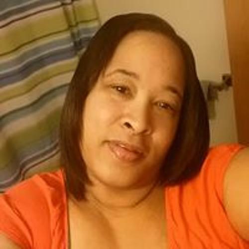 Cassandra Robinson 13's avatar