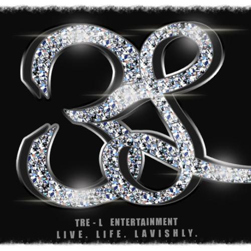 Tre-L Entertainment's avatar