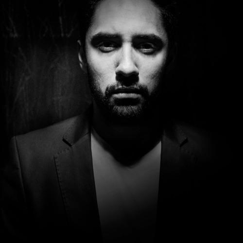 Miroslav Dufresne's avatar
