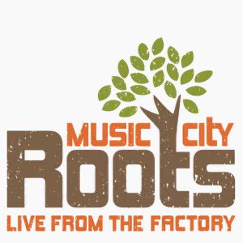 Music City Roots's avatar