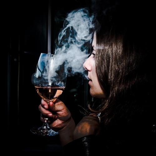 AndreaSabrina's avatar