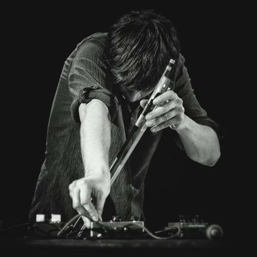 Romain Lay's avatar