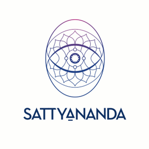 Sattyananda's avatar