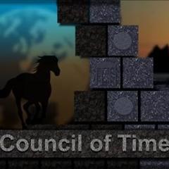 council1arch