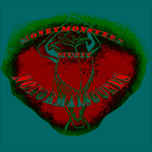 moneymonstersmusic_INC's avatar