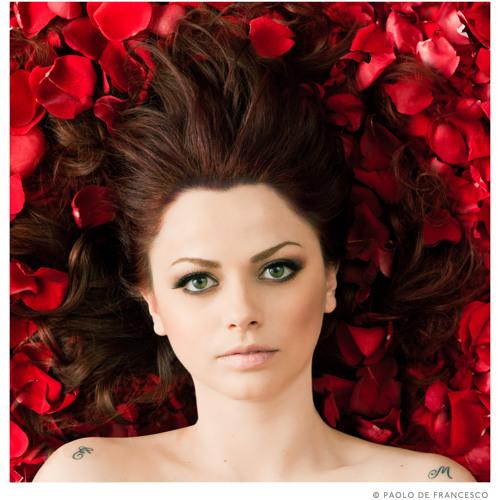 Annalisa Scarrone's avatar