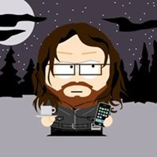 IceBucket's avatar
