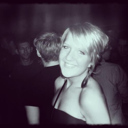 Jasmin Braun 1's avatar