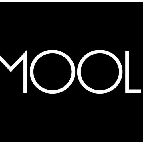 Mooli's avatar