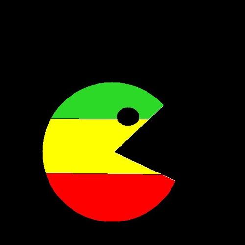 Milly Millwana's avatar