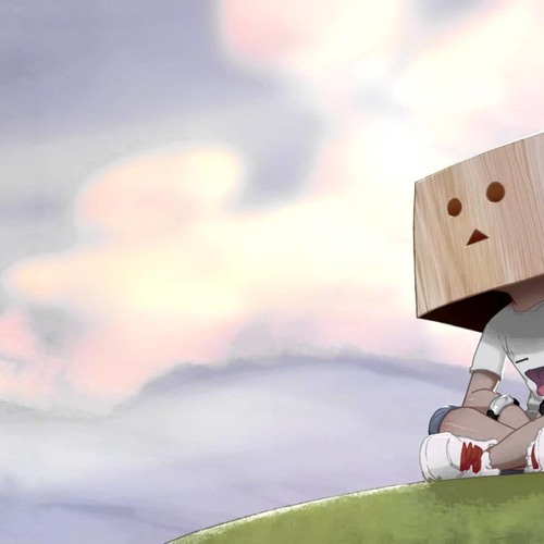 Lonely Robot Music's avatar