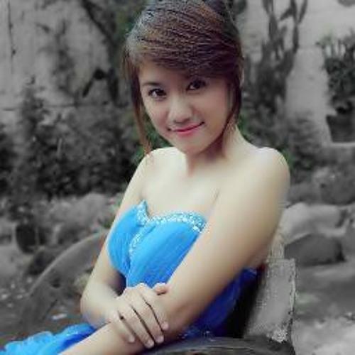 mhei08's avatar