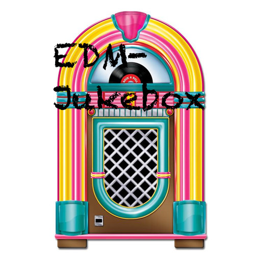 EDM-Jukebox's avatar