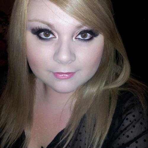 miss_krystal's avatar