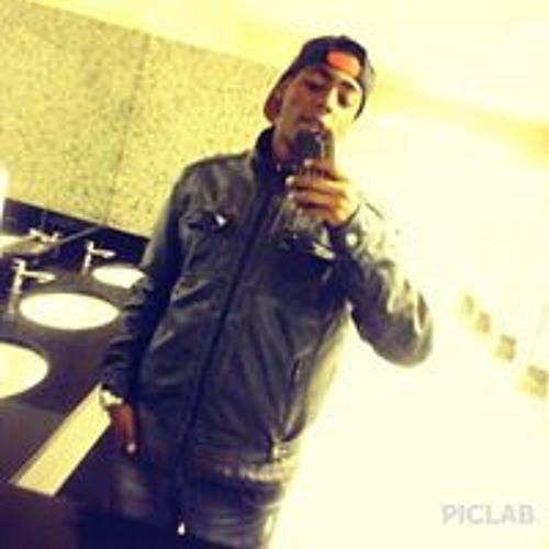 Adriano Pereira 56's avatar